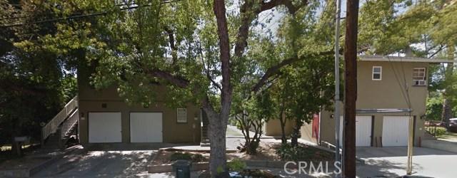891 Wright Av, Pasadena, CA 91104 Photo 7