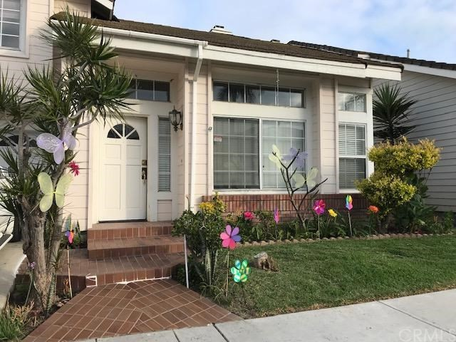 7250 Kensington Drive, Buena Park, CA 90621