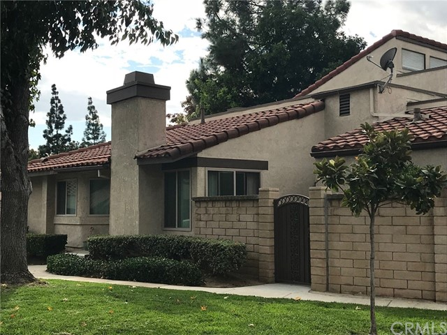 Photo of 9779 El Paseo Drive, Rancho Cucamonga, CA 91730
