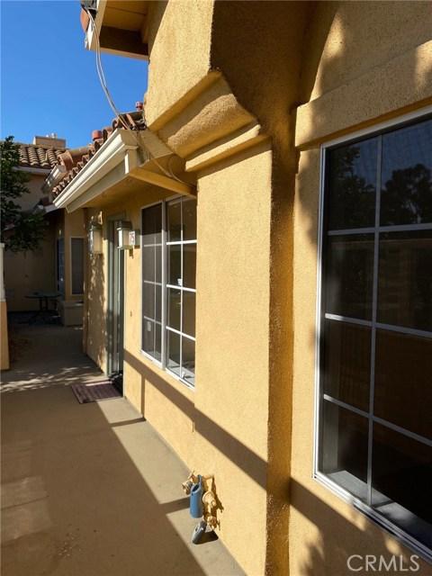 Photo of 75 Alberti Aisle #341, Irvine, CA 92614