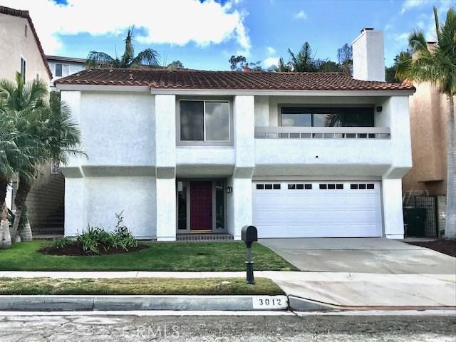 3012 Carolwood Lane, Torrance, California 90505, 4 Bedrooms Bedrooms, ,2 BathroomsBathrooms,For Rent,Carolwood,SB21014498