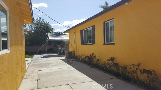 Image 7 of 118 N Dahlia Dr, Anaheim, CA 92801
