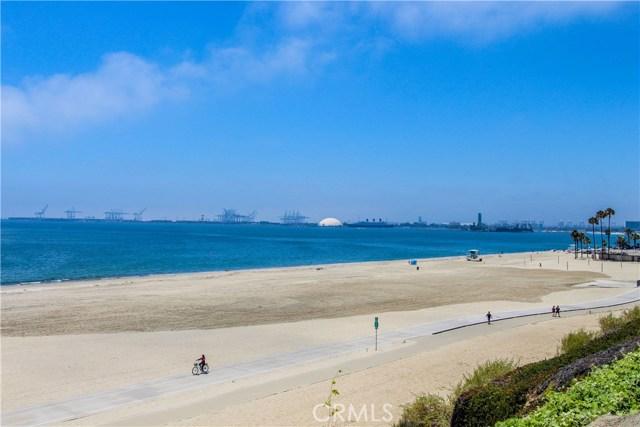 2100 E 2nd Street 404, Long Beach, CA 90803