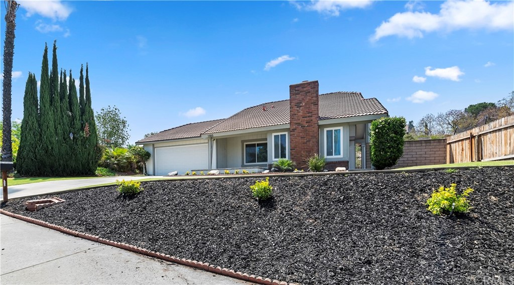 1380 Cadwell Court, Riverside, California 92506, 4 Bedrooms Bedrooms, ,1 BathroomBathrooms,Single Family,For Sale,1380 Cadwell Court,IV21106346