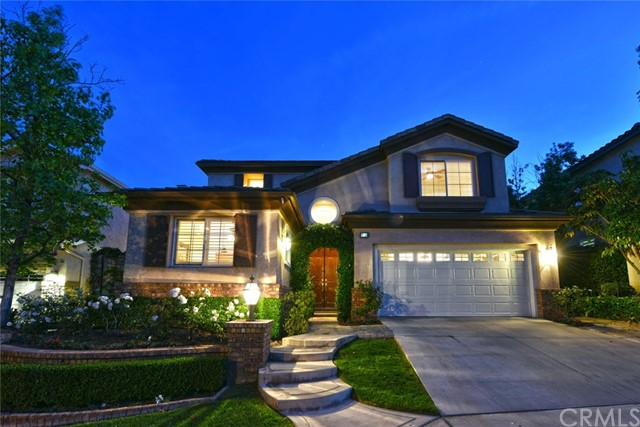 950 Pebble Beach Place, Placentia, CA 92870