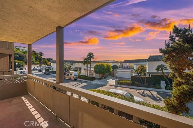 Photo of 214 Via Robina #20, San Clemente, CA 92672