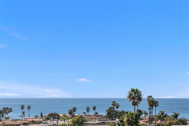 Photo of 2501 S El Camino Real #305, San Clemente, CA 92672