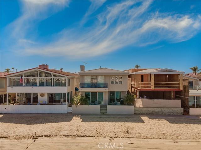 414 Via Lido Nord, Newport Beach, California 92663, 5 Bedrooms Bedrooms, ,5 BathroomsBathrooms,Residential Purchase,For Sale,Via Lido Nord,NP21229769
