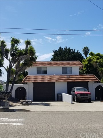 Property for sale at 596 Saratoga Avenue, Grover Beach,  California 93433