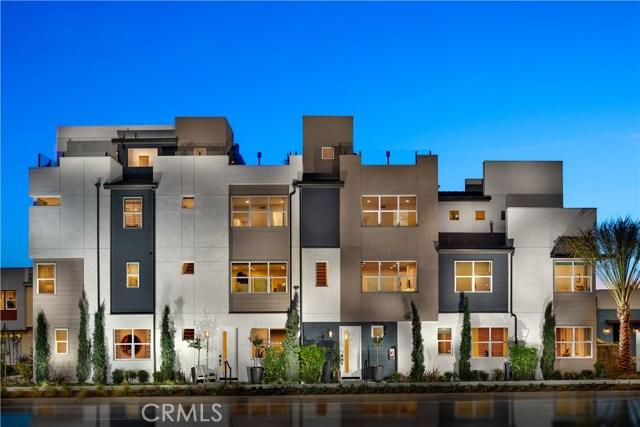 7727 Paxton Place, Rancho Cucamonga, CA 91730