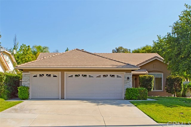 32186 Camino Nunez, Temecula, CA 92592 Photo 0