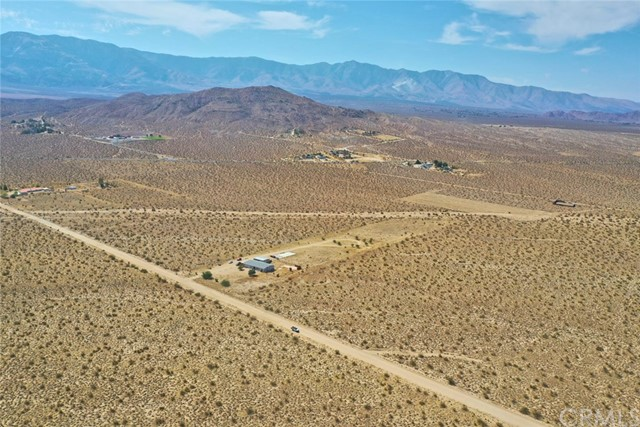 0 Midway, Lucerne Valley, CA 92356 Photo 2
