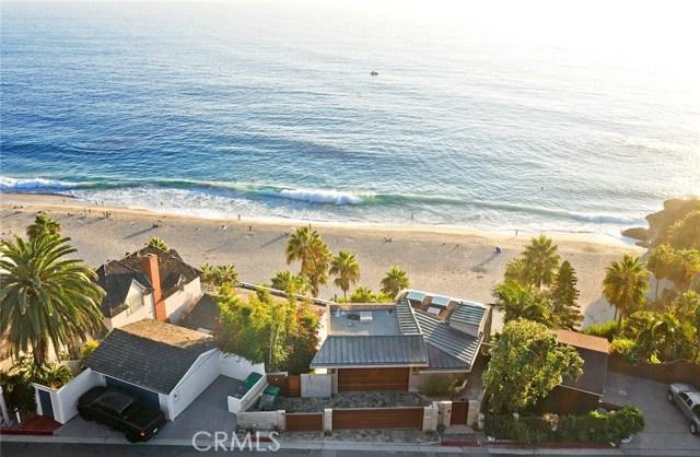 Image 5 of 31921 Coast Hwy, Laguna Beach, CA 92651