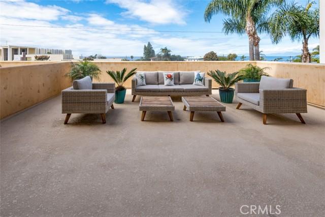 362 Palos Verdes Boulevard 2, Redondo Beach, California 90277, 3 Bedrooms Bedrooms, ,2 BathroomsBathrooms,For Sale,Palos Verdes,PV21067208