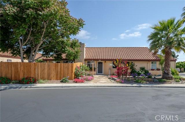712 Mayten Street, Santa Maria, CA 93458