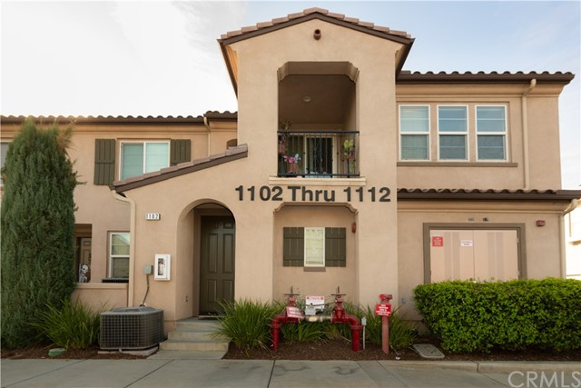 1800 E Lakeshore Dr, Lake Elsinore, CA 92530 Photo