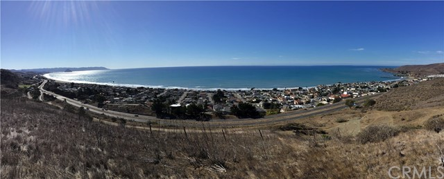 Property for sale at Cayucos,  California 9