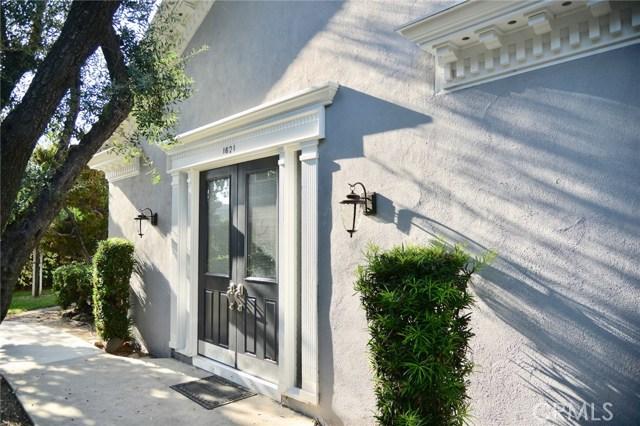Image 19 of 1621 S Pomona Ave #D22, Fullerton, CA 92832