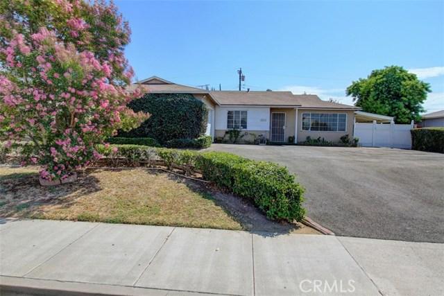 2412 E Commonwealth Avenue, Fullerton, CA 92831
