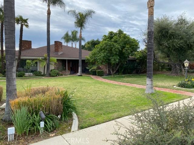 314 Teasdale Drive, Claremont, CA 91711