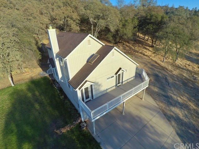 9837 Gary Drive, Browns Valley, CA 95918