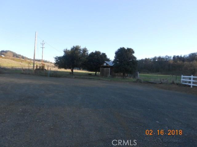 11651 Highway 29, Lower Lake, CA 95457