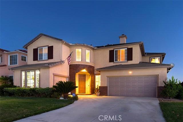 24371 Brillante Drive, Wildomar, CA 92595