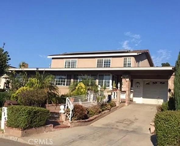 3156 Pasadena Ave, Long Beach, CA 90807