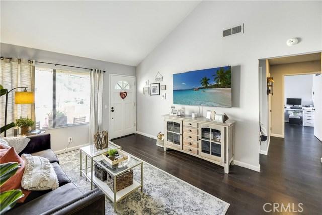 5722 E Stillwater Avenue 27, Orange, CA 92869