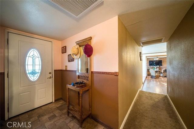 12933 S Cornelia Avenue, Caruthers, CA 93609