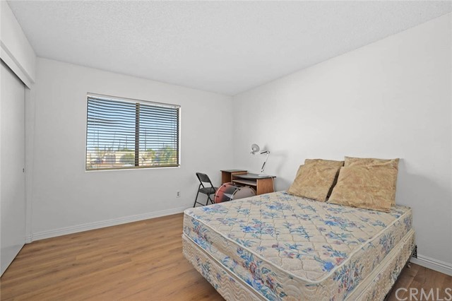 13721 Los Angeles Street, Baldwin Park, California 91706, 2 Bedrooms Bedrooms, ,2 BathroomsBathrooms,Condominium,For Sale,Los Angeles,WS20224042