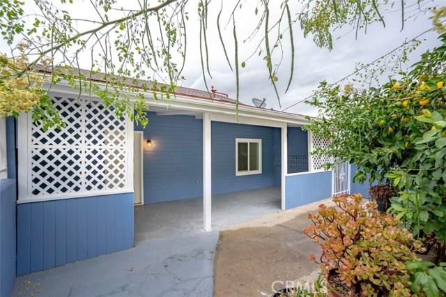 4347 Toland Place, Los Angeles, CA 90041