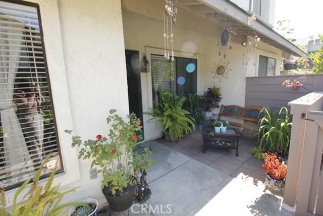 1353 N Schooner Ln, Anaheim, CA 92801 Photo