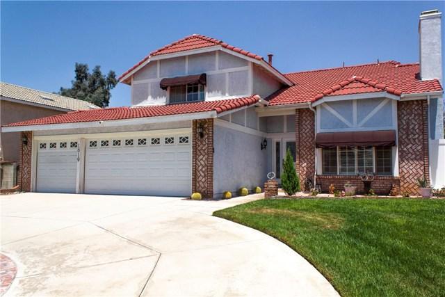 1619 E Colton Avenue, Redlands, CA 92374