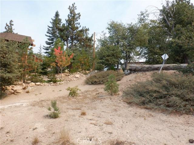 32966 Canyon Dr, Green Valley Lake, CA 92341 Photo 4