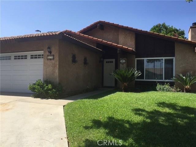 675 S Edenfield Avenue, Covina, CA 91723