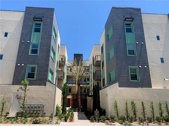 140 Tribeca, Irvine, CA 92612
