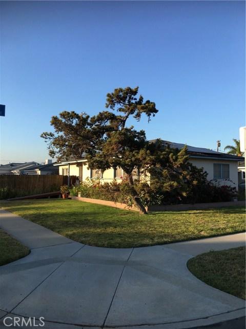 2650 Clark Avenue, Long Beach, CA 90815