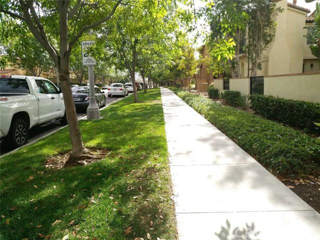 99 Winding Wy, Irvine, CA 92620 Photo 17