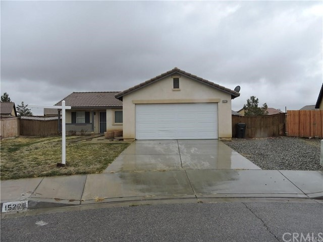 15226 Lynch Ct, Adelanto, CA 92301 Photo