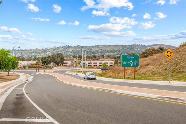Image 36 of 27519 Via Montoya, San Juan Capistrano, CA 92675