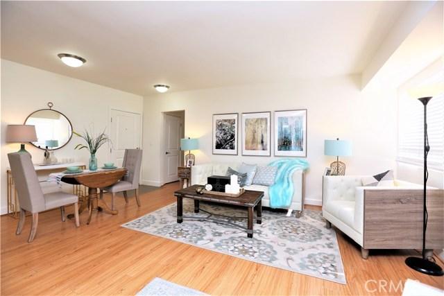 10982 Roebling Avenue 558, Los Angeles, CA 90024