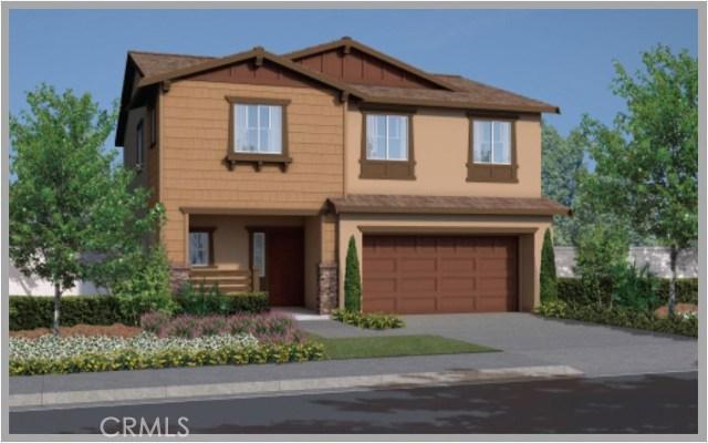 2803 E Alberta Street S, Ontario, CA 91761