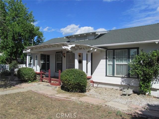 Photo of 1233 Brereton Way, Oroville, CA 95966
