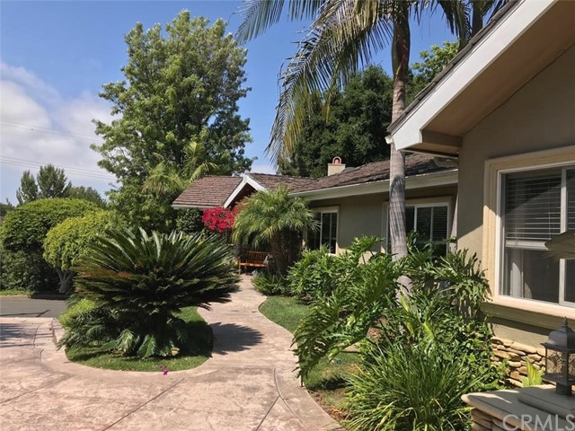 33 Shady Vista Road, Rolling Hills Estates, CA 90274