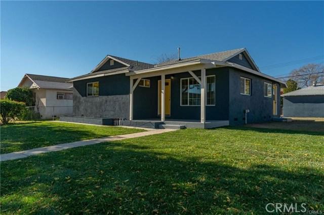 330 S Rancho Avenue, San Bernardino, CA 92410