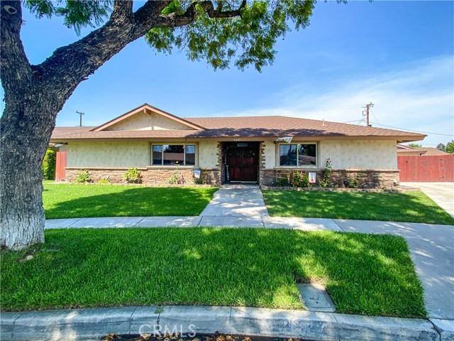 Photo of 2447 E Westport Circle, Anaheim, CA 92806