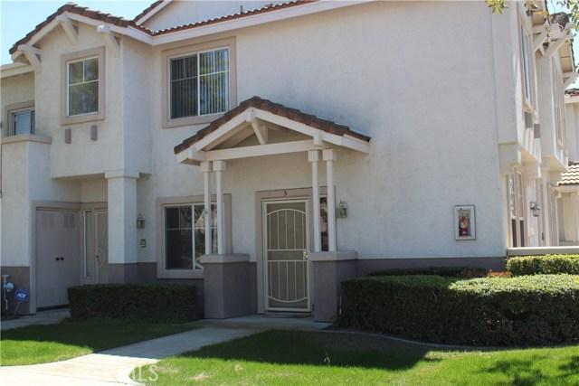 948 N Turner Avenue 5, Rancho Cucamonga, CA 91764