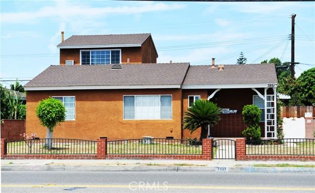 7851 Mcfadden Av, Midway City, CA 92655 Photo 0