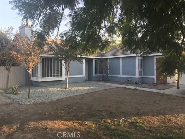 1402 Salmon River Road, Riverside, CA 92501